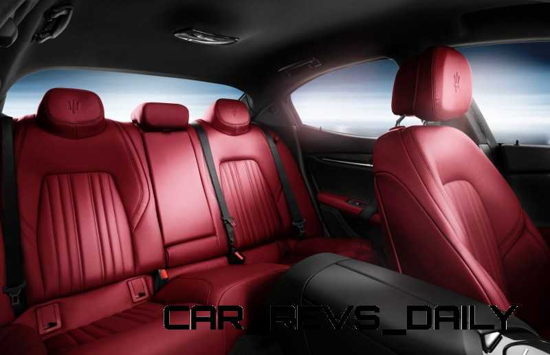 Maserati-Ghibli-panchetta-posteriore-800x5162