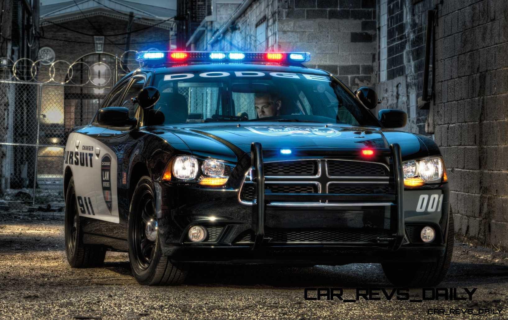 2015 dodge charger pursuit is coolest standard issue highway patrol car ever. Black Bedroom Furniture Sets. Home Design Ideas