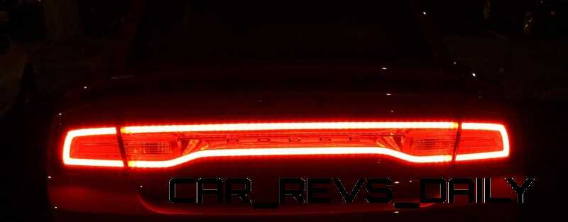 Mega Galleries - 2014 Dodge Charger and 2014 Dodge Challenger6