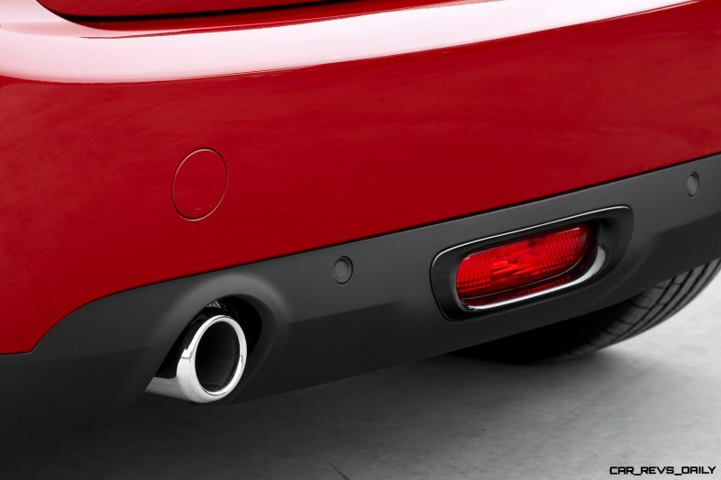 NEW 2014 MINI Cooper Hardtop 12