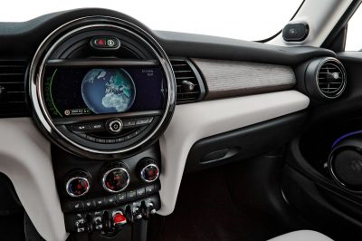 NEW 2014 MINI Cooper Hardtop 18