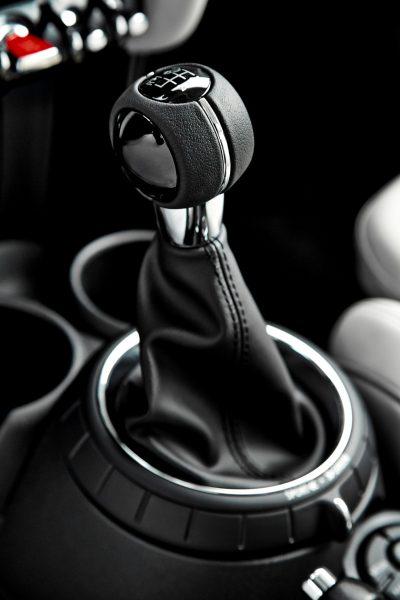 NEW 2014 MINI Cooper Hardtop 20