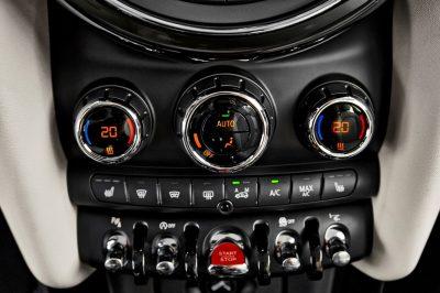 NEW 2014 MINI Cooper Hardtop 21