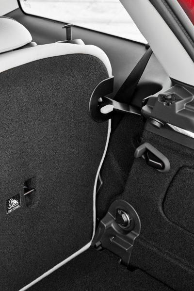 NEW 2014 MINI Cooper Hardtop 35