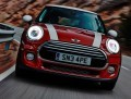 NEW-2014-MINI-Cooper-Hardtop-3edit