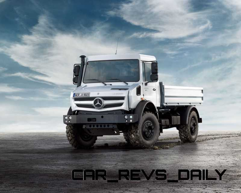 New-Unimog-U5023-Review-CarRevsDaily