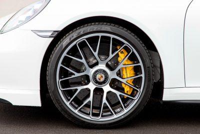 Porsche 911 Turbo S _12_
