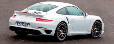 Porsche 911 Turbo S _15_