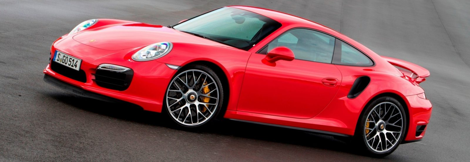 Porsche 911 Turbo S _19_