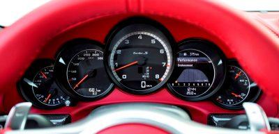 Porsche 911 Turbo S _22_