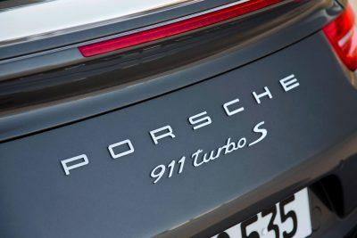 Porsche 911 Turbo S _27_
