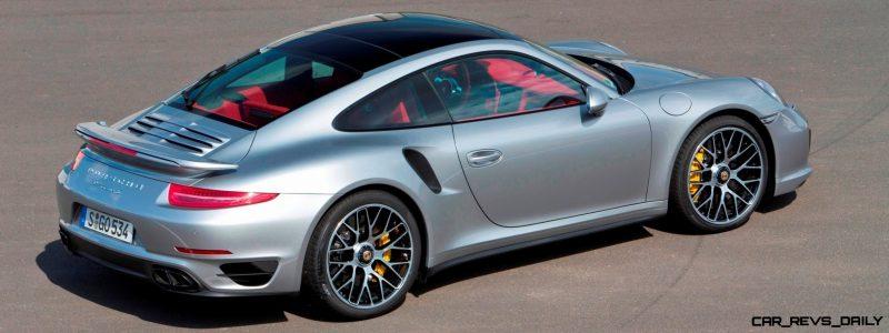Porsche 911 Turbo S _29_