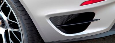 Porsche 911 Turbo S _30_