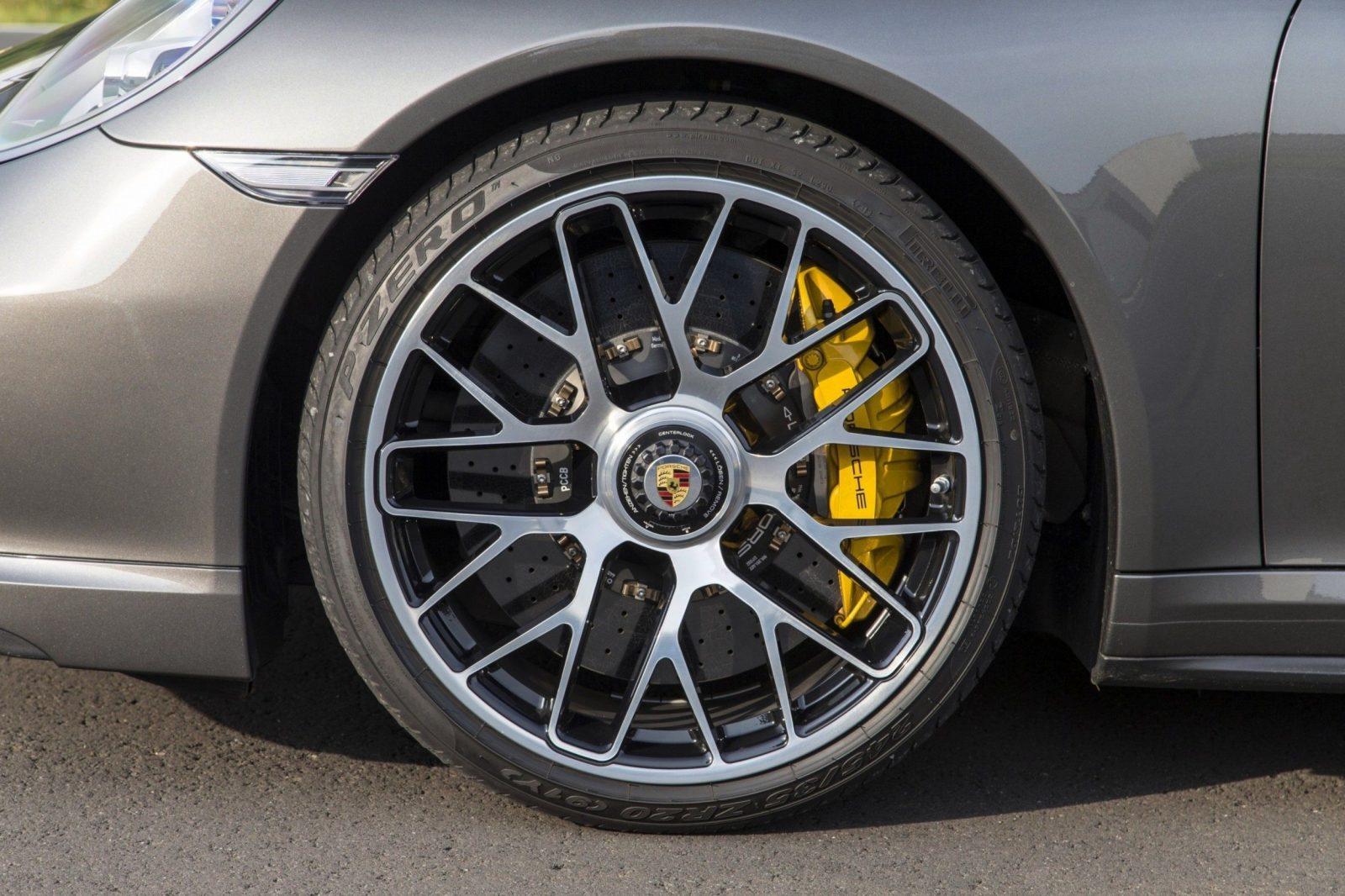 Porsche 911 Turbo S _32_