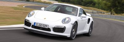 Porsche 911 Turbo S _37_