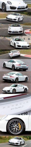 Porsche 911 Turbo S _40_-vert99999