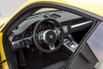 Porsche 911 Turbo _9_