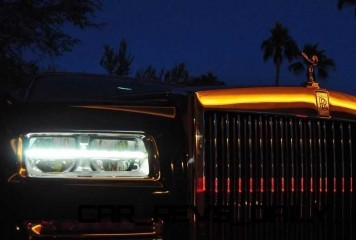 RR-Phantom-Series-II-LED-
