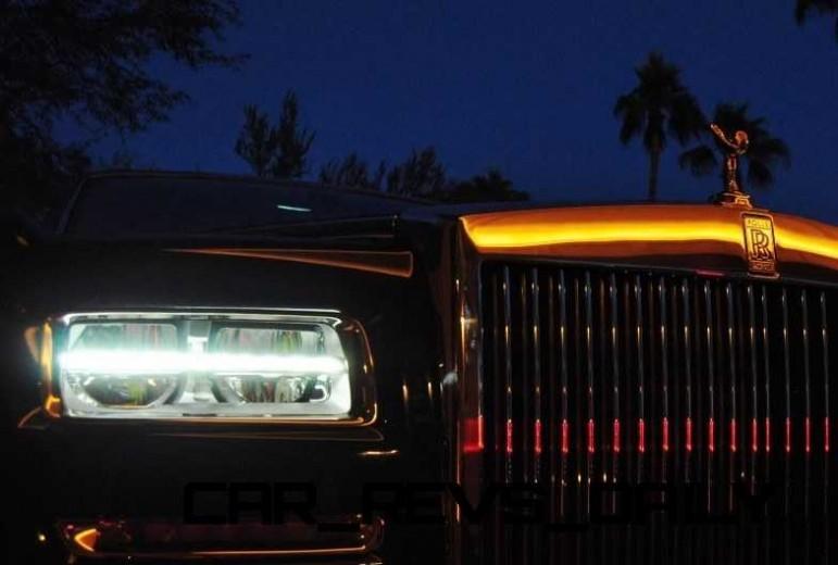 RR-Phantom-Series-II-LED-