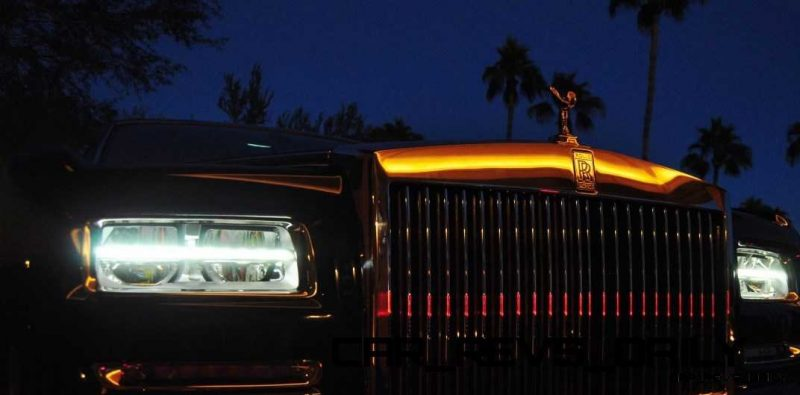 RR-Phantom-Series-II-LED-Detail22-2400x1594
