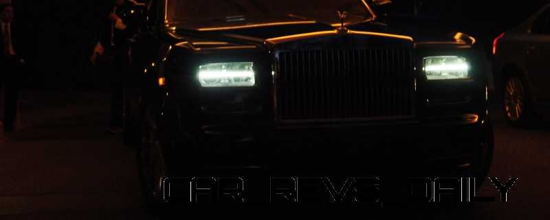 RR-Phantom-Series-II-LED-Detail6-800x3211