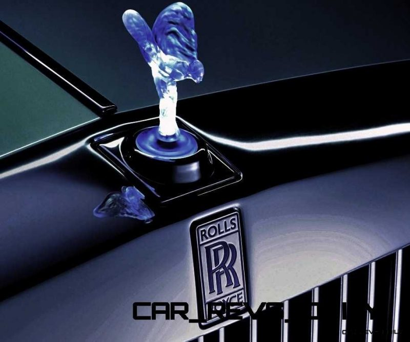 Rolls-Royce-Phantom-glowing-emblem22222