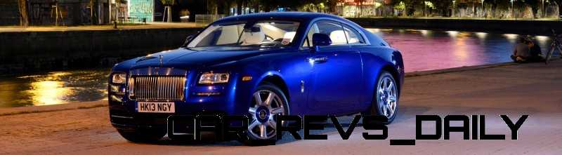 Rolls-Royce-Wraith-Color-Showcase-Salamanca-Blue10-800x2211