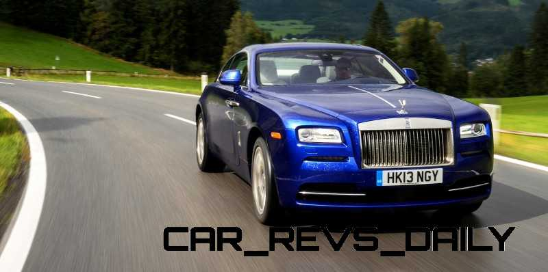 Rolls-Royce-Wraith-Color-Showcase-Salamanca-Blue2-800x3981