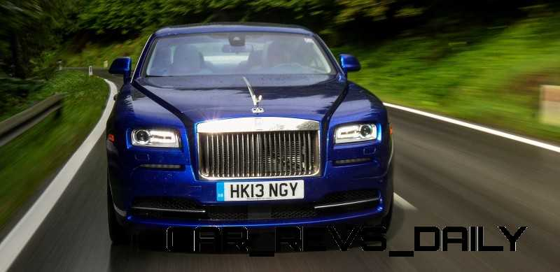 Rolls-Royce-Wraith-Color-Showcase-Salamanca-Blue20-800x3891