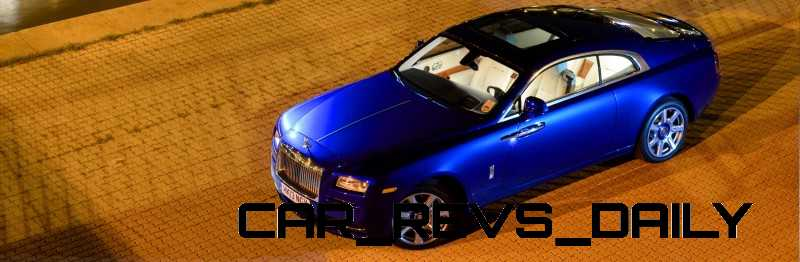 Rolls-Royce-Wraith-Color-Showcase-Salamanca-Blue21-800x2621
