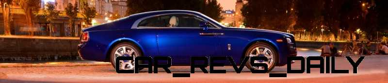 Rolls-Royce-Wraith-Color-Showcase-Salamanca-Blue25-800x1711