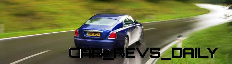 Rolls-Royce-Wraith-Color-Showcase-Salamanca-Blue26-800x2221