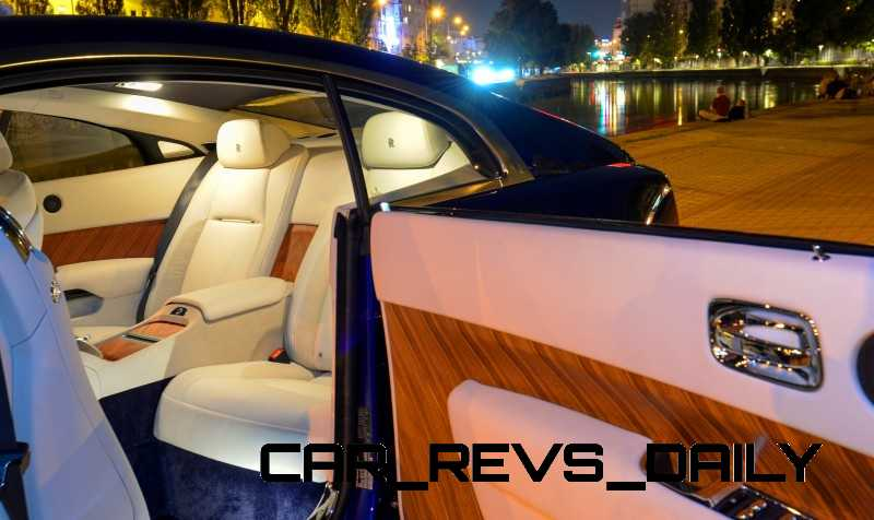 Rolls-Royce-Wraith-Color-Showcase-Salamanca-Blue31-800x4761