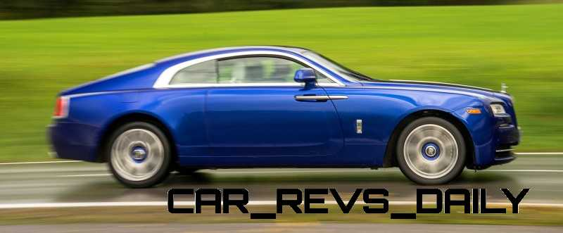 Rolls-Royce-Wraith-Color-Showcase-Salamanca-Blue33-800x3311