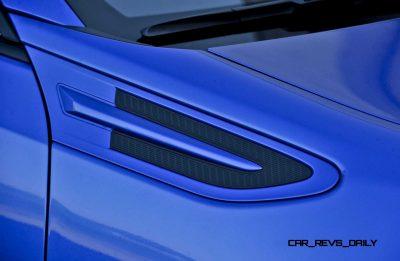 Subaru BRZ Colors Showdown - World Rally Blue10