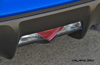 Subaru BRZ Colors Showdown - World Rally Blue16