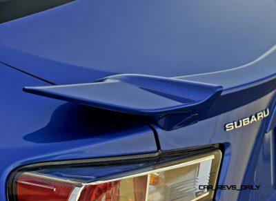 Subaru BRZ Colors Showdown - World Rally Blue23
