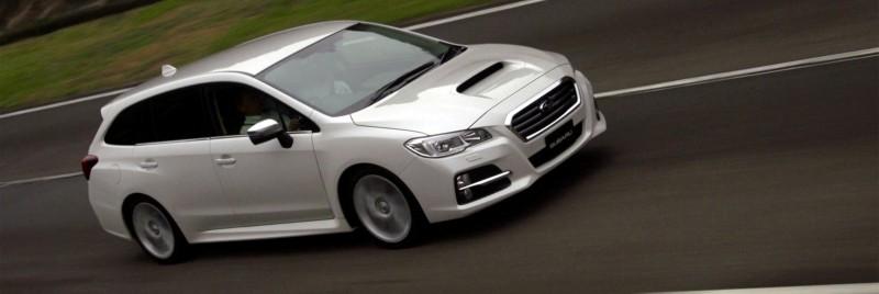 Subaru LEVORG Concept -0 CarRevsDaily.com3