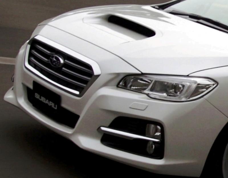 Subaru LEVORG Concept -0 CarRevsDaily.com4 - Copy