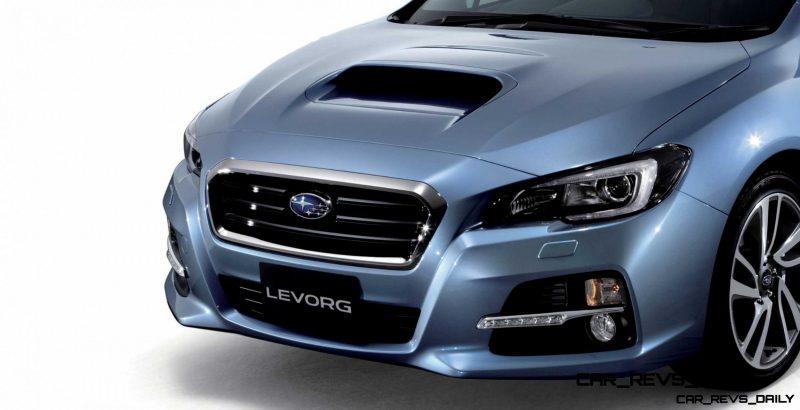 Subaru LEVORG Concept -0 CarRevsDaily.com5