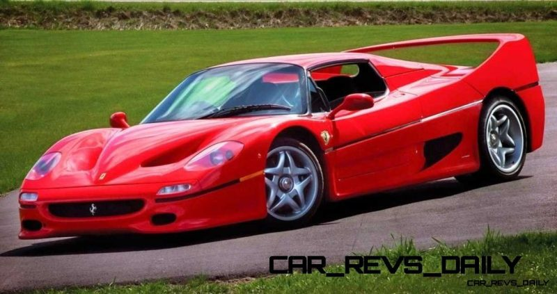 Supercar-Showcase-Ferrari-F50-from-RM-Au