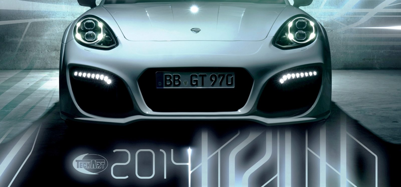 TECHART_Calendar_2014_Cover