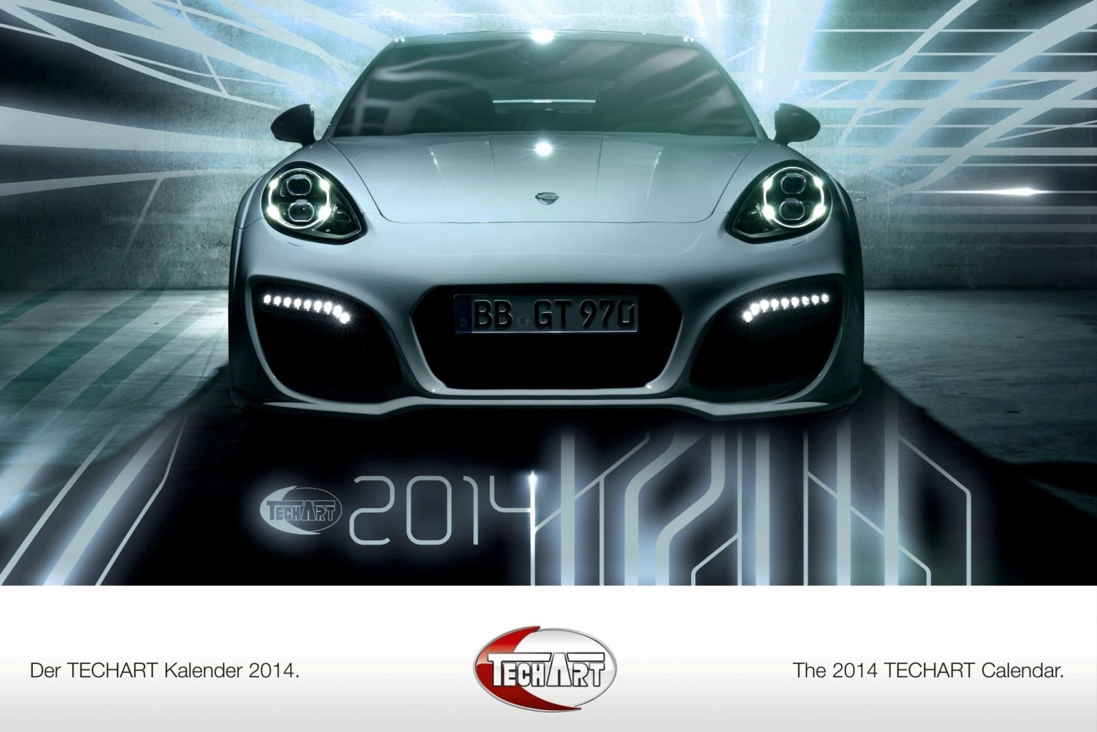 TECHART_Calendar_2014_Covera
