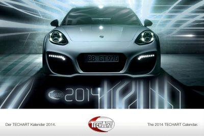 TECHART_Calendar_2014_Covera