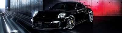 TECHART_Calendar_2014_January