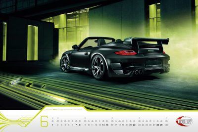 TECHART_Calendar_2014_June