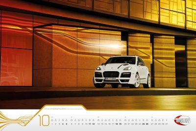 TECHART_Calendar_2014_October