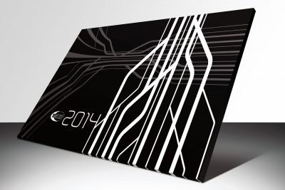TECHART_Calendar_2014_packaging