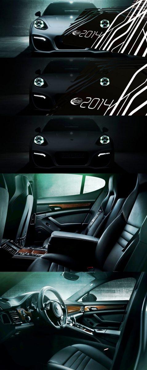 TECHART_GrandGT_for_Porsche_Panam77777era_Turbo_exterior3-vert22