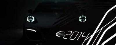 TECHART_GrandGT_for_Porsche_Panam77777era_Turbo_exterior3